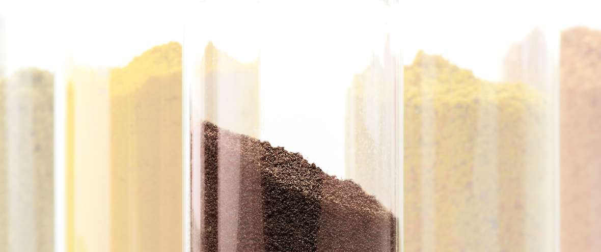 iFormulate Ltd | Webinar: Physical Stability of Agrochemical